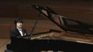 ピアノ・ソナタ第14番嬰ハ短調作品27の2《月光》(ベートーヴェン)1