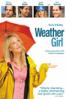 Blayne Weaver - Weather Girl  artwork