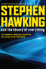 Stephen Hawking and the Theory of Everything - Gary Johnstone