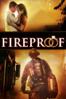 Alex Kendrick - Fireproof  artwork