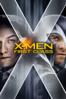 X-Men: First Class - Matthew Vaughn