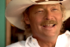 It's Five O' Clock Somewhere - Alan Jackson & Jimmy Buffett