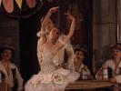 Coppelia (Extract) - The Mariinsky Orchestra
