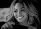 Broken-Hearted Girl - Beyoncé