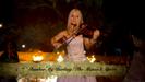 Slumber My Darling / The Mason's Apron - Celtic Woman