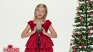 Silent Night - Jackie Evancho