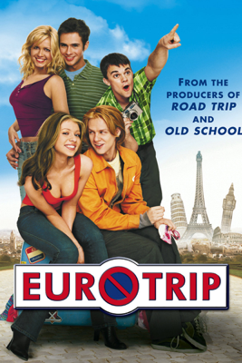 Eurotrip HD Download
