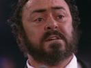 """Turandot / Act 3: """"Nessun Dorma"""" - Luciano Pavarotti, Orchestra del Teatro dell'Opera di Roma, Orchestra del Maggio Musicale Fiorentino & Zubin Mehta"""