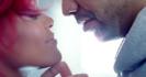What's My Name? - Rihanna & Drake