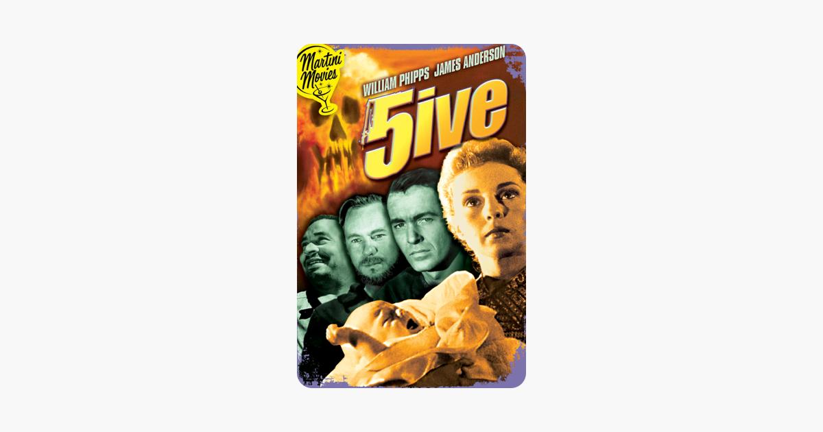 Ava Kolker Movies on iTunes