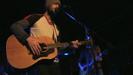 Orange Sky (Live) - Alexi Murdoch