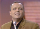 Baby the Rain Must Fall (Ed Sullivan Show Live 1965) - Glenn Yarbrough