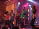 Hasta la Vista (Music Montage Video) - Jordan Francis & Roshon Bernard Fegan