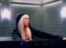 Keeps Gettin' Better - Christina Aguilera