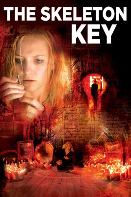 The Skeleton Key Movie Synopsis, Reviews