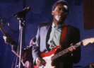 Smoking Gun - Robert Cray