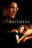 Unfaithful - Adrian Lyne