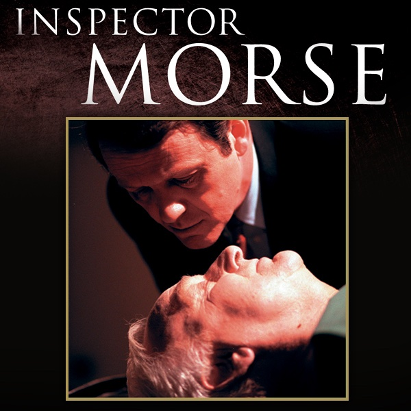 The oxford of inspector morse and lewis: amazon. Co. Uk: bill.