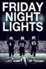 Friday Night Lights - Peter Berg