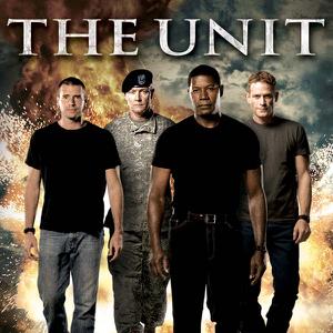 The Unit, Season 2