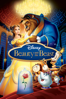 Beauty and the Beast (25th Anniversary Edition) - Gary Trousdale & Kirk Wise