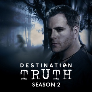 destination truth return to the haunted forest belize goblin