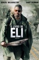 Capa do filme O Livro De Eli (Legendado)