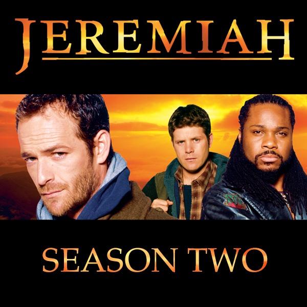 Nate & jeremiah by design' renewed for season 2 by tlc   deadline.