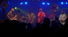Treme Music Video: From the Corner to the Block (with Juvenile) - Galactic & Dirty Dozen Brass Band