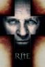 Mikael Håfström - The Rite  artwork