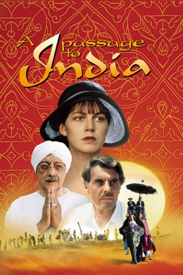 a passage to india full hd movie download