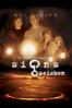 Signs - Zeichen - M. Night Shyamalan