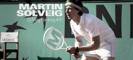 Hello - Martin Solveig & Dragonette