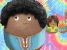Imagination - Small Potatoes