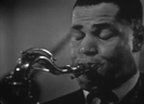 What's New - Dexter Gordon
