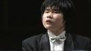ピアノ・ソナタ第14番嬰ハ短調作品27の2《月光》(ベートーヴェン)3