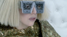Bad Romance - Lady Gaga