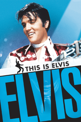 This Is Elvis - Malcolm Leo & Andrew Solt