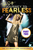 Taylor Swift: Journey to Fearless, Pt. 2