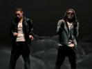 No Love - Lil Wayne & Eminem