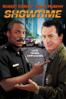 Showtime (Subtitulada) - Tom Dey
