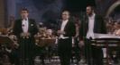 "Turandot, Act 3: ""Nessun Dorma"" - Plácido Domingo, José Carreras & Luciano Pavarotti"