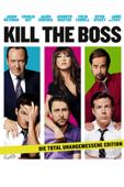Kill the Boss, die total unangemessene Edition