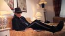 Hinterm Horizont - Das Video zum Musical - Udo Lindenberg und Josephin Busch
