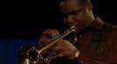 Treme Music Video: Decoy - Delmond Lambreaux Quintet