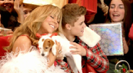 All I Want for Christmas Is You (Super Festive!) - Justin Bieber & Mariah Carey