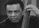 So Long Eric - Charles Mingus