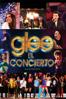 Glee: El Concierto (Doblada) - Kevin Tancharoen