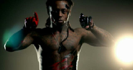 Mirror (feat. Bruno Mars) - Lil Wayne