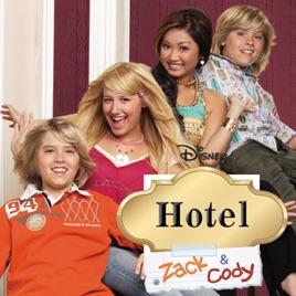 Zack und cody an bord bs | Zack & Cody an Bord Episodenguide